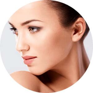 Cost of Dermal Fillers in San Diego, By Area   Ageless