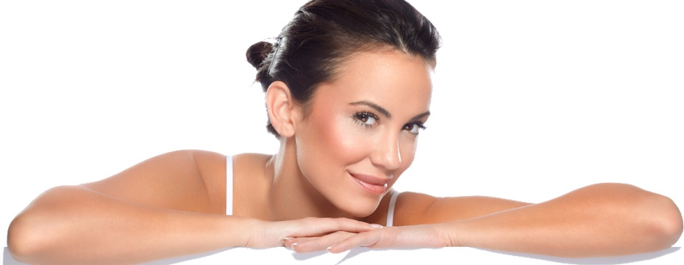 Cost of Dermal Fillers in San Diego, By Area | Ageless